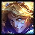 Notes de patch 419 League of Legends